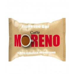 CAFFE MORENO POINT ESPRESSO...