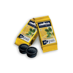 LAVAZZA ESPRESSO POINT THE...