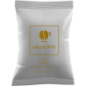 LOLLO CAFFE POINT ESPRESSO ORO 100 CAPSULE COMPATIBILI