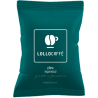 LOLLO CAFFE POINT ESPRESSO DEK 100 CAPSULE COMPATIBILI