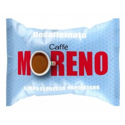 CAFFE MORENO POINT...