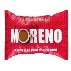 CAFFE MORENO POINT TOP...