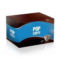 POP CAFFE POINT ESPRESSO...