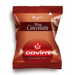 COVIM CAFFE POINT...