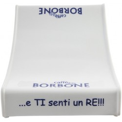 BORBONE RENDIRESTO IN CERAMICA