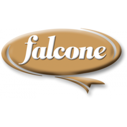 FALCONE CANTUCCI&COOKIES...